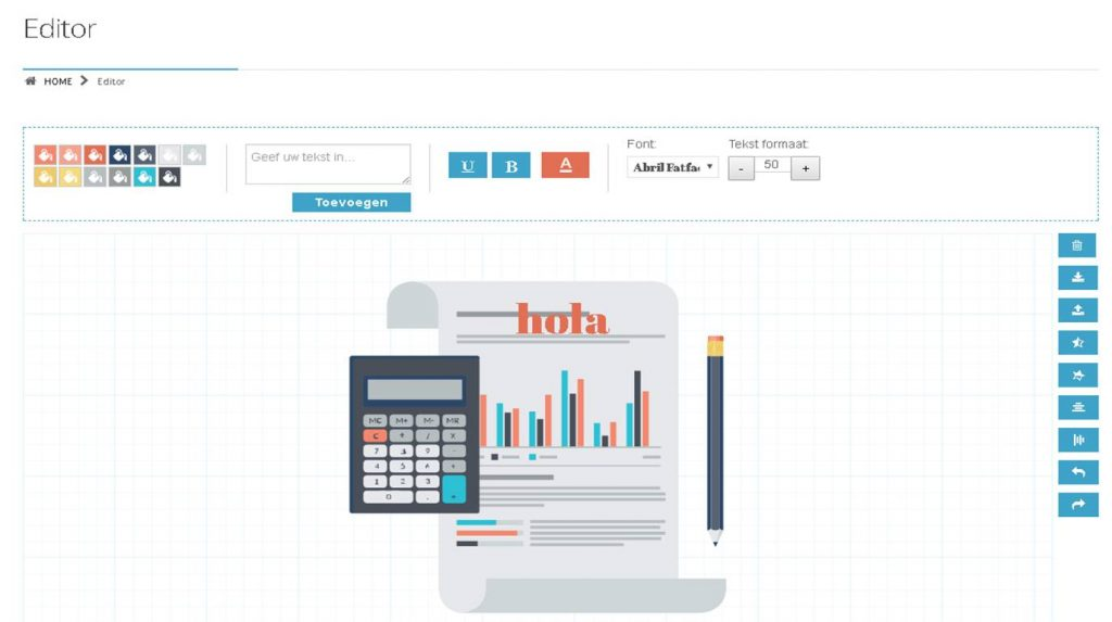 Pagina 4 crear logo gratis online