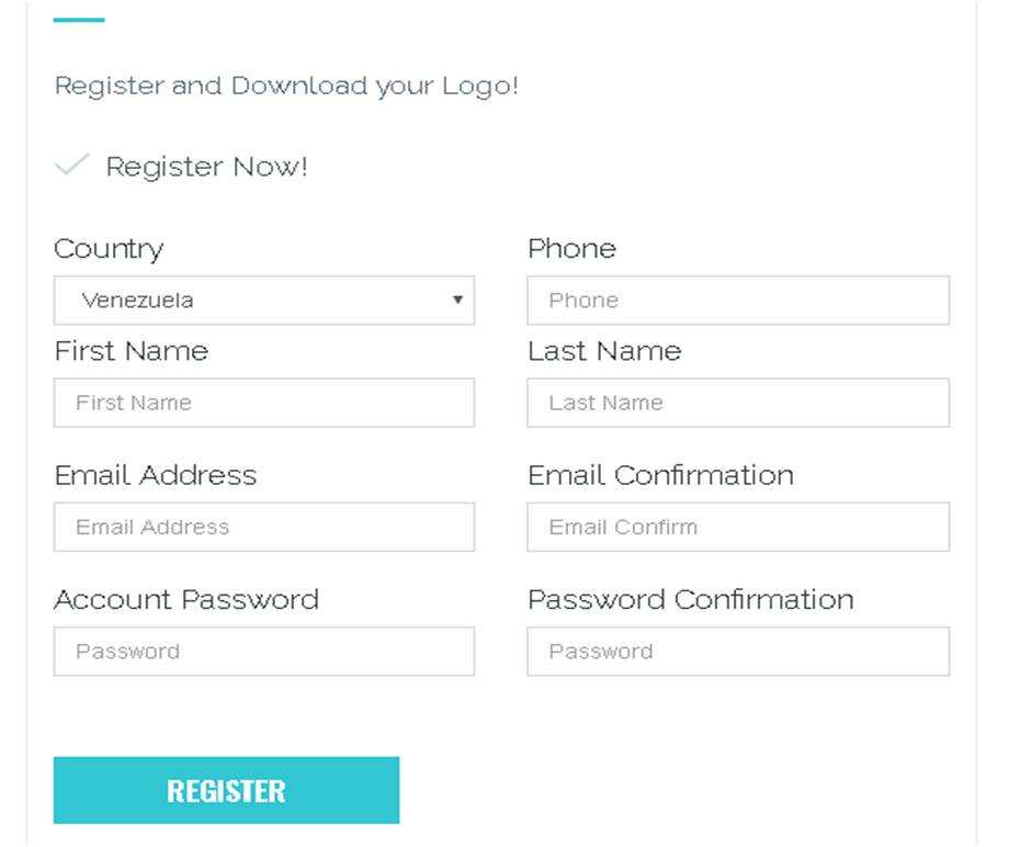 crear logo gratis paso 6.1