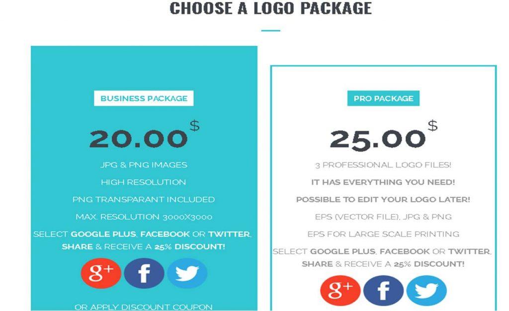 crear logo gratis paso 7