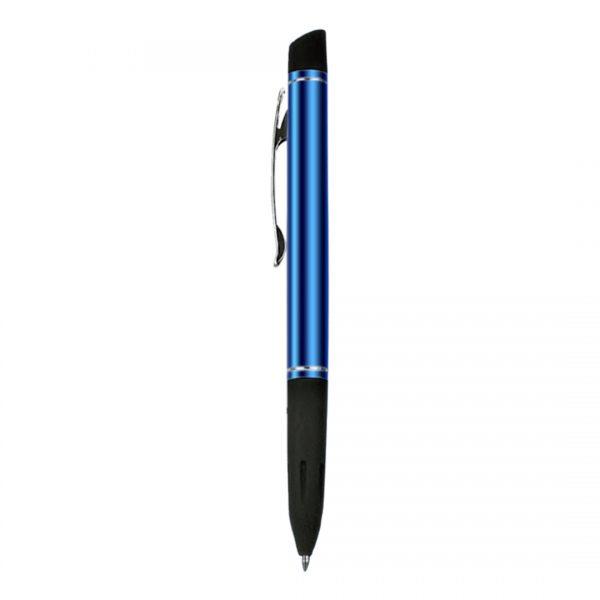 Boligrafo-acrux-azul