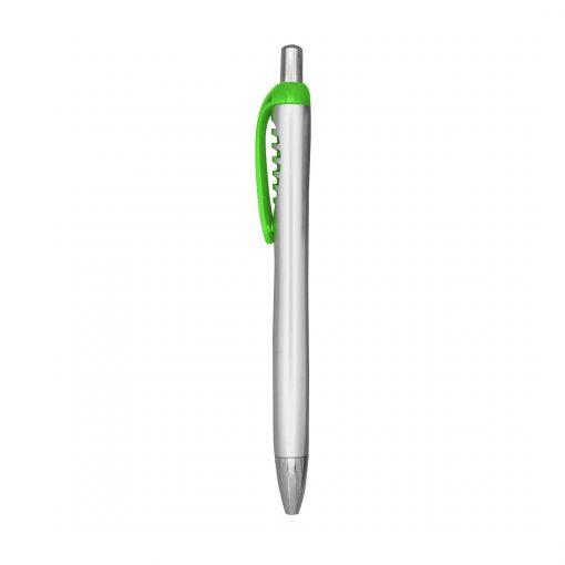 Boligrafo-AMBIL-verde
