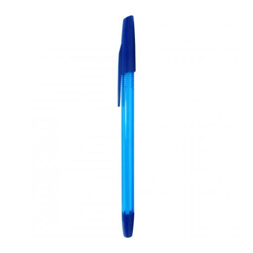 boligrafo-plastico-ambar-azul