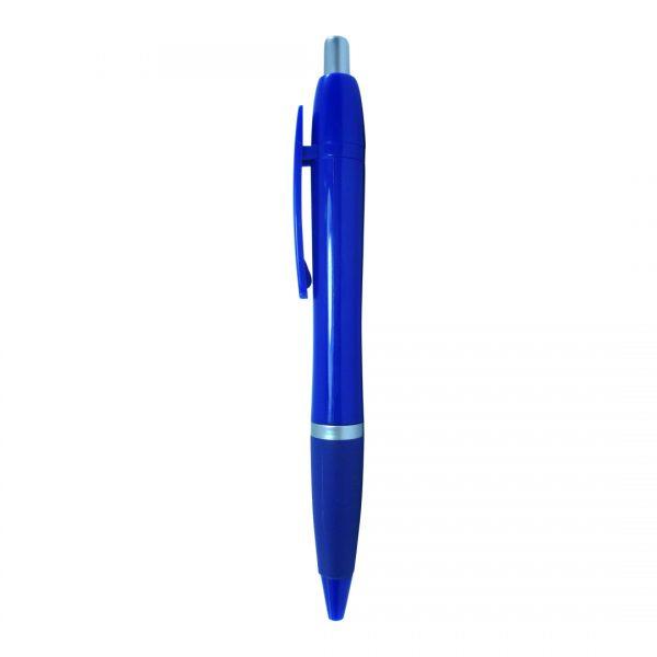 boligrafo-plastico-aquagel-azul