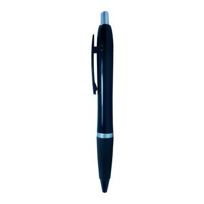 boligrafo-plastico-aquagel-negro