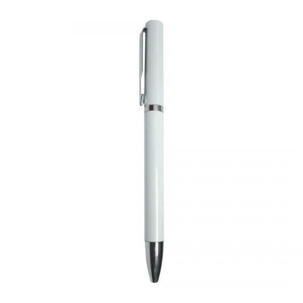 Boligrafo-plastico-COIL-blanco