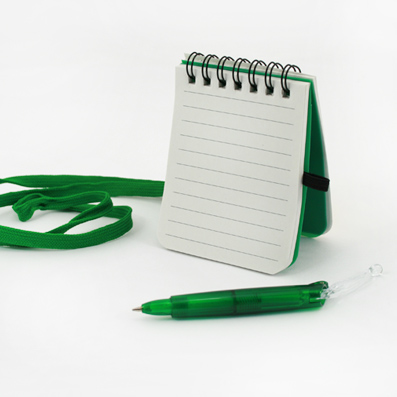 Libreta-expo-verde
