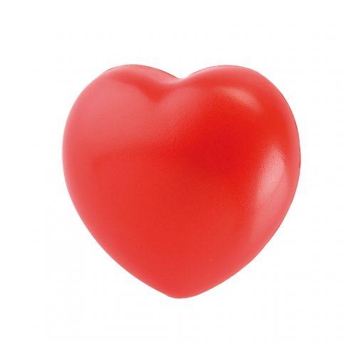 antistress-forma-corazon