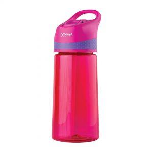 botella-deportiva-bossa-kulkid-rosa