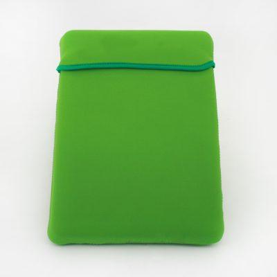 portalaptop-verde
