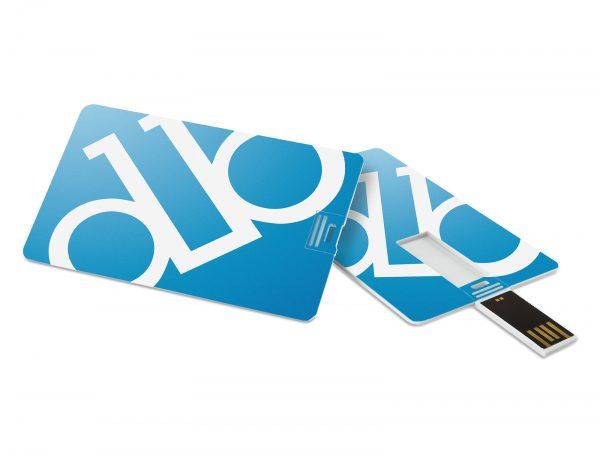 pendrive-card-exact