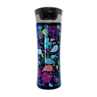 vaso-bossa-hydrux-design-Floria