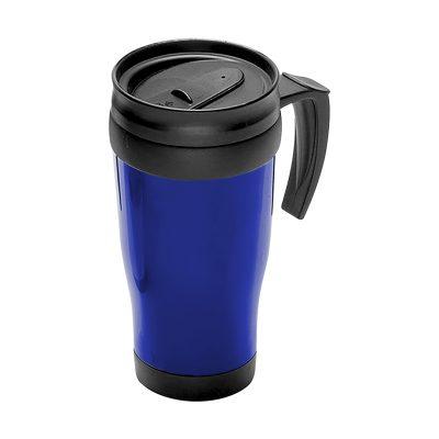 vaso-tovar-azul