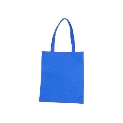 bolsa-ecologica-toledo-azul