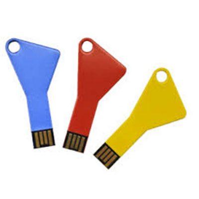 pendrive-metal-key
