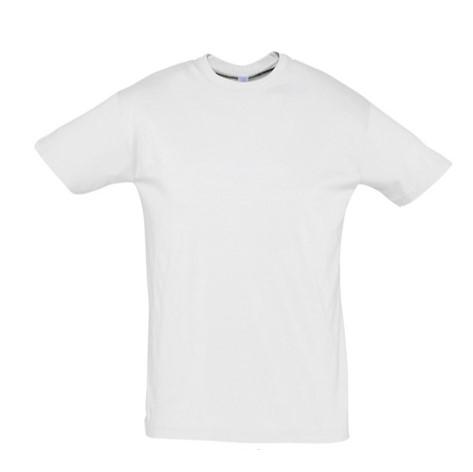 Camiseta Chico Ash