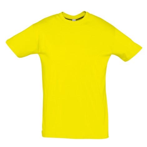 Camiseta Chico Limon