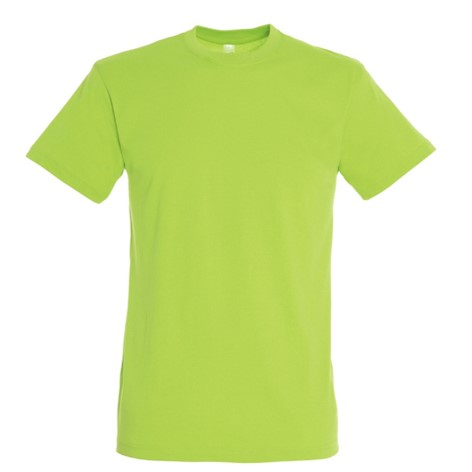Camiseta Chico lima